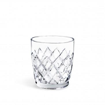 Yarai® Stackable Rocks Glass
